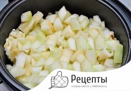 Джем из дыни на зиму с мятой. простые пошаговые рецепты приготовления дынного варенья на зиму и советы по выбору плодов и хранению консервации