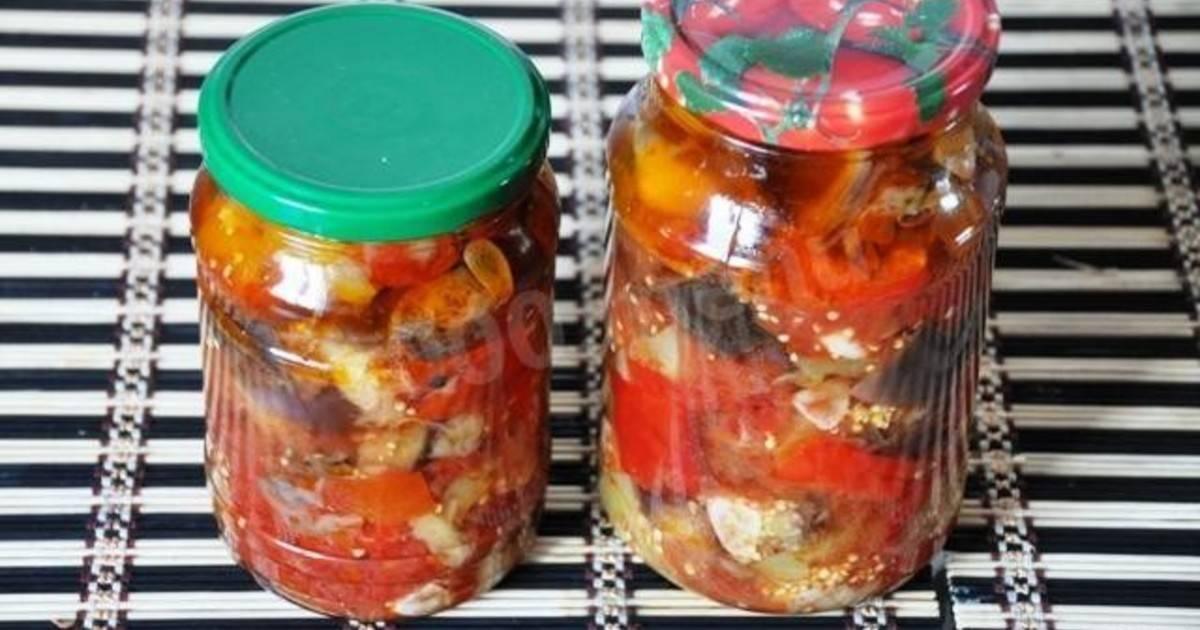 Простые пошаговые рецепты приготовления хрустящих очень вкусных огурцов дольками на зиму