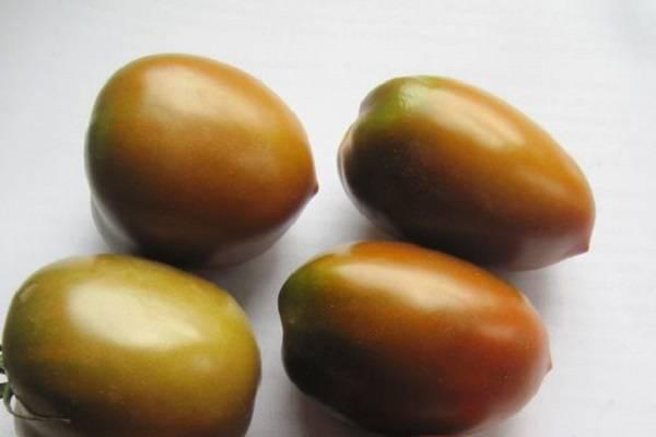 Идеальный томат «изюминка»: описание сорта, характеристики, выращивание и урожайность