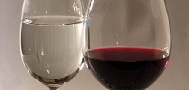 Топ 3 способа, что можно сделать, если домашнее вино получилось слишком сладким