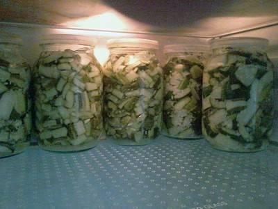 Как быстро замариновать огурцы на зиму: 5 простых, но очень вкусных рецептов
