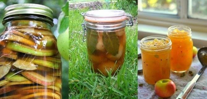 Пошаговый рецепт приготовления вишни в сиропе с косточками на зиму