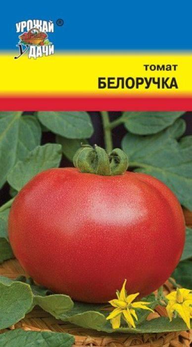 Пестрый томат русская королева: детальное описание сорта, правила выращивания, отзывы