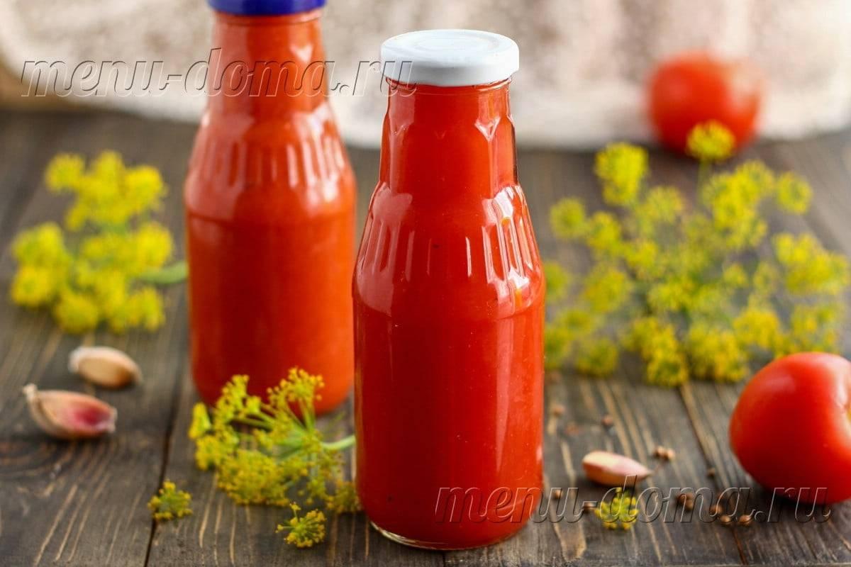 Заготовки в собственном соку на зиму - 52 домашних вкусных рецепта