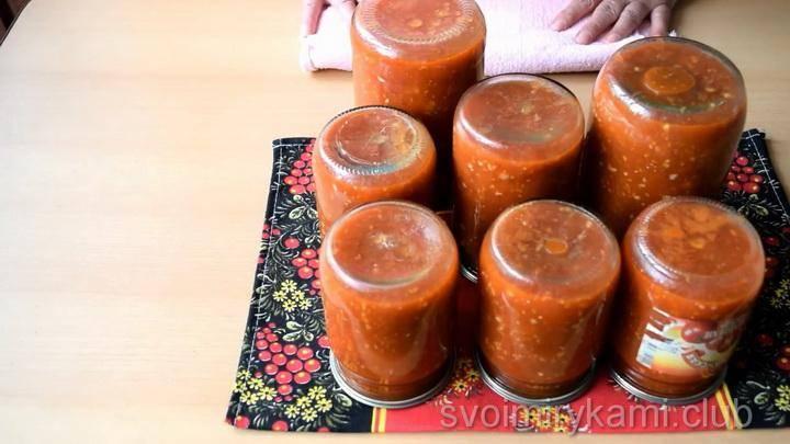 """Салат """"аппетитка"""": рецепт с фото, особенности приготовления"""