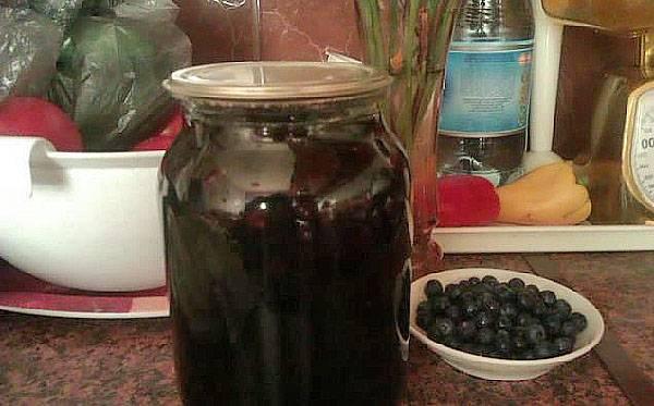 Компот из красной смородины на зиму — 9 простых рецептов
