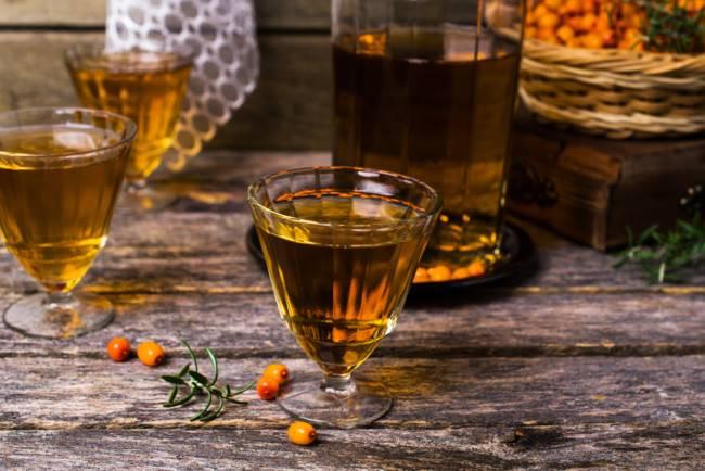 Как приготовить вино из дыни в домашних условиях — простые рецепты