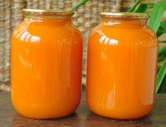 Как приготовить и правильно пить свекольно-морковный сок