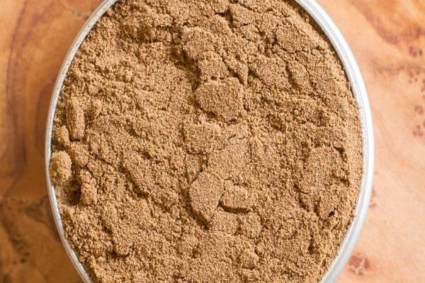 Табазол – табачная пыль для удобрения и борьбы с болезнями растений