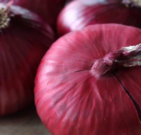 Чем полезен лук — полезные свойства репчатого, для здоровья человека