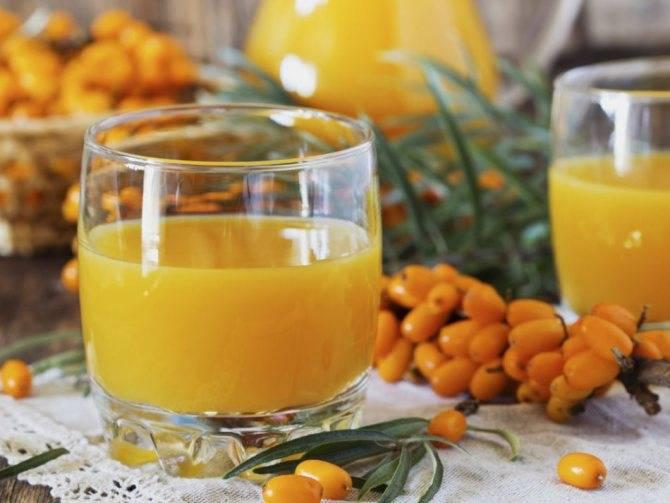 Тыква, как ананас на зиму: рецепт и фото
