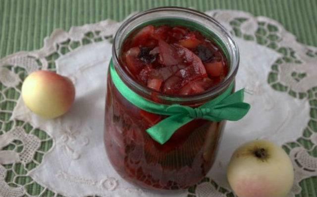 Варенье из сливы — любимое лакомство на зиму. лучшие рецепты сливового варенья!