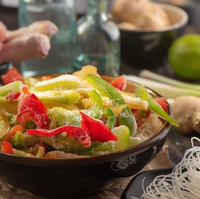 Самый вкусный рецепт огурцов на зиму с пошаговым приготовлением