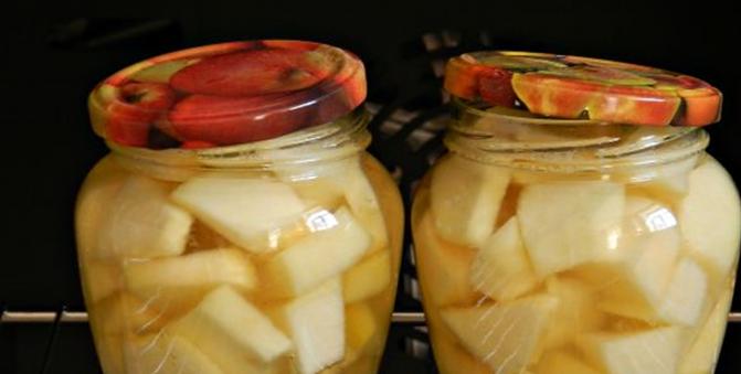 Простые и вкусные рецепты заготовок дыни на зиму в банках без стерилизации
