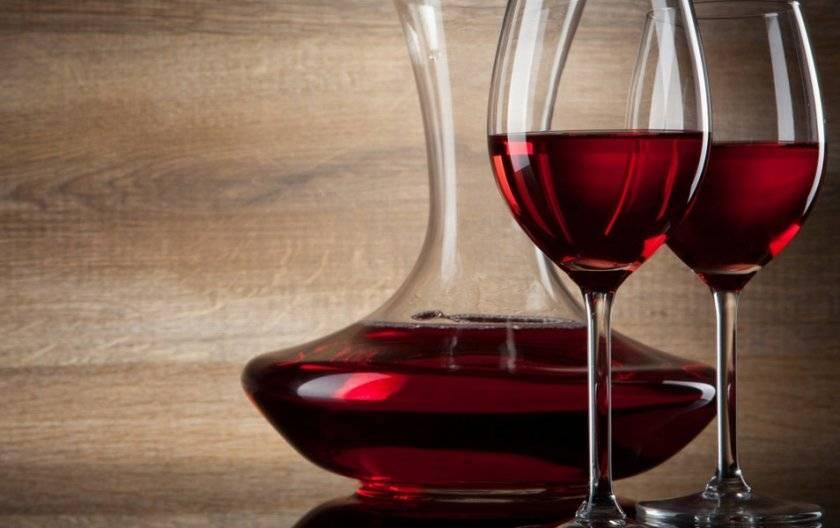 Настойка на хурме в домашних условиях – рецепт на водке и необходимые ингредиенты