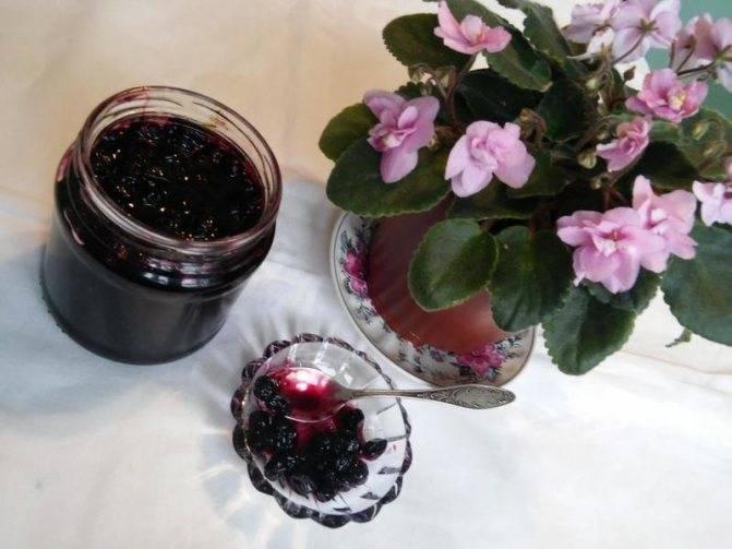 Как дольше сохранить сезонные ягоды и фрукты свежими