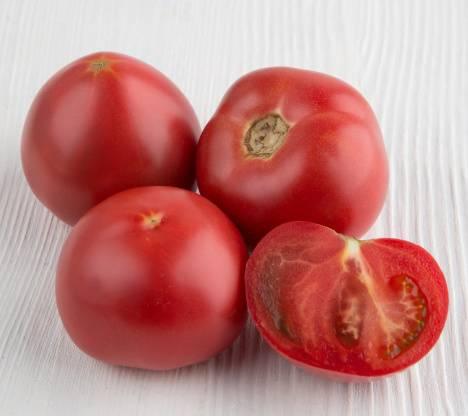 Томат пинк клер f1 — описание сорта, урожайность, фото и отзывы садоводов