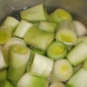 19 лучших рецептов, как заготовить на зиму зеленый лук в домашних условиях