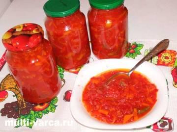 Как вкусно приготовить перец с морковью. золотые рецепты с фото