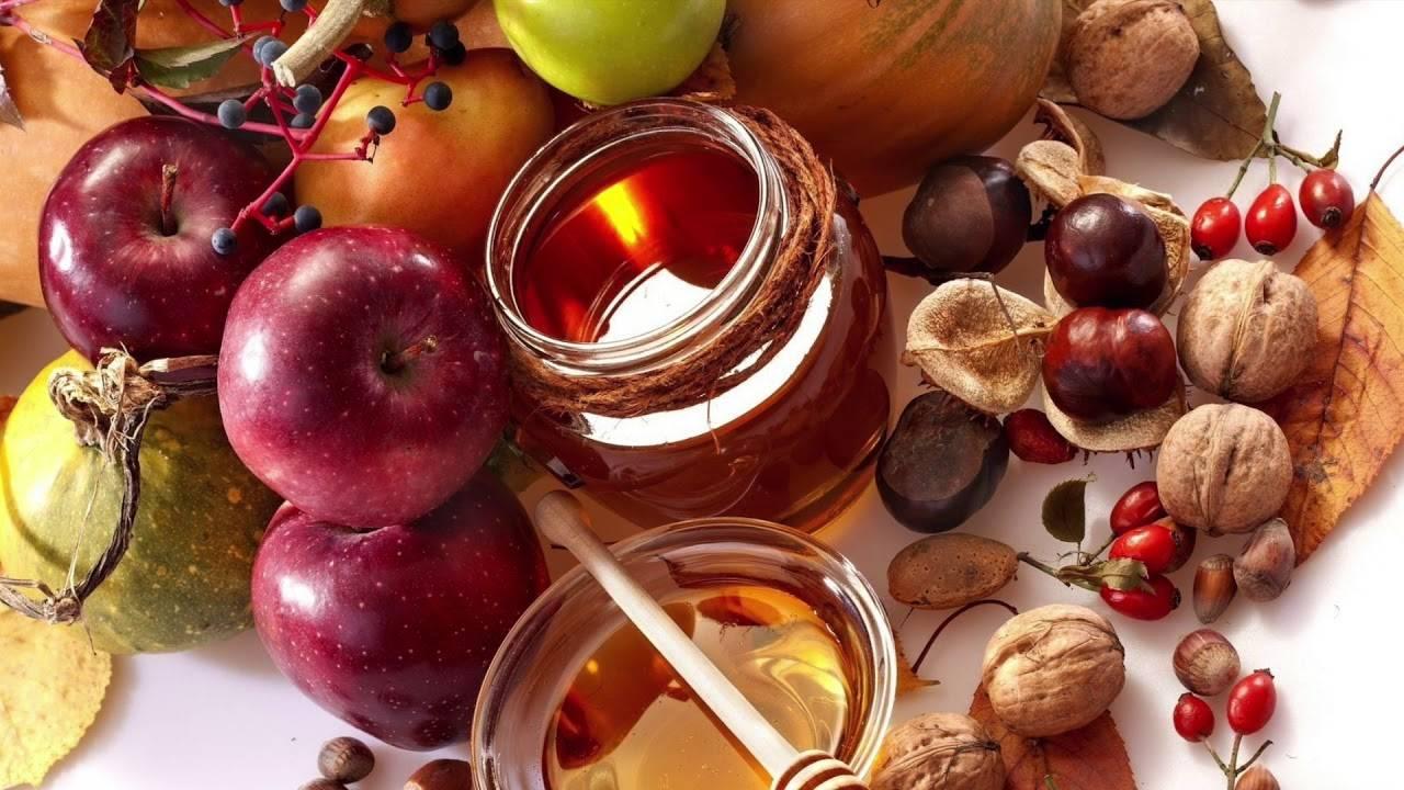 Рецепты апельсиновых настоек на водке, самогоне и спирте