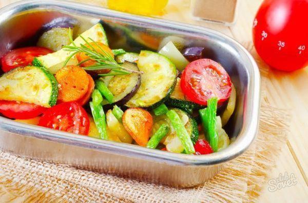 Заготовка мяса впрок в домашних условиях - рецепты