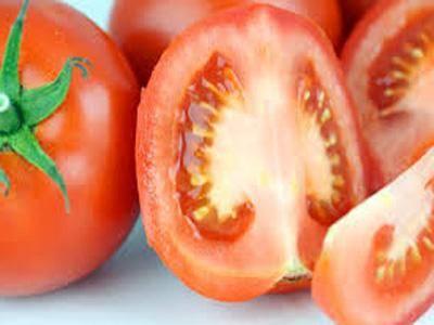 Вкусные помидоры для урала в теплице: 12 лучших сортов