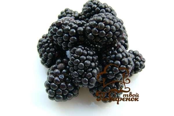 Домашние вина из ягод «ассорти»