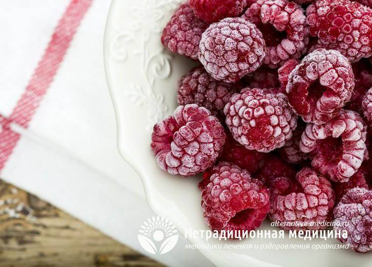 Как сохранить ягоды облепихи?
