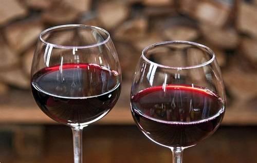 Рябиновое вино 8 простых пошаговых рецептов приготовления в домашних условиях