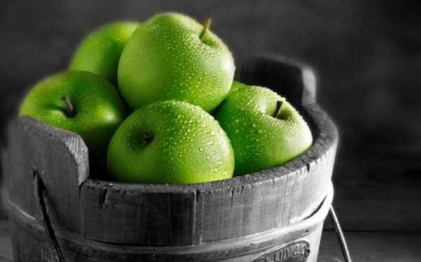 Пошаговые рецепты приготовления джема из персиков на зиму в домашних условиях, в мультиварке и на плите