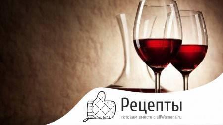 11 простых рецептов пошагового приготовления вина из вишни в домашних условиях