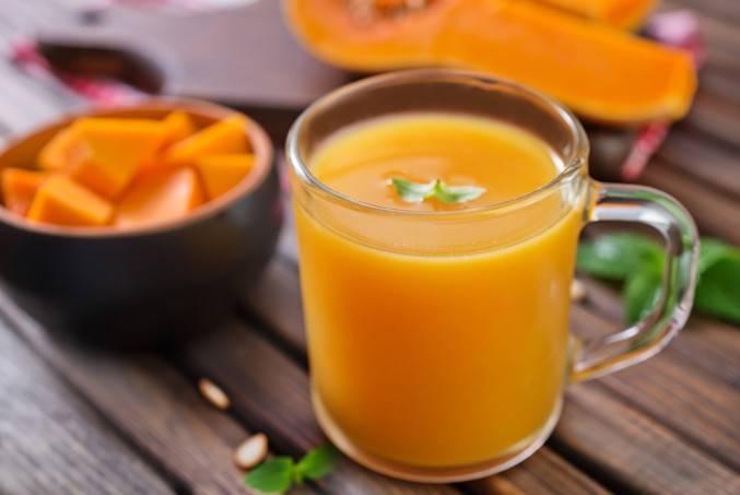 Пошаговые рецепты приготовления апельсинового джема в домашних условиях на зиму