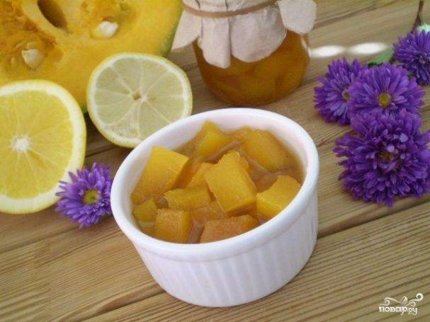 Варенье изимбиря: сладкая защита отмикробов