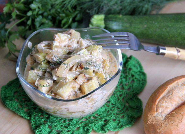 Простой рецепт приготовления варенья из мяты с лимоном на зиму