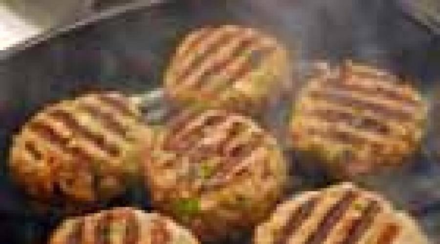 Топ 9 рецептов приготовления компота ассорти из фруктов на зиму