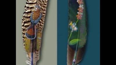 Болезни лука: описание, профилактика и лечение