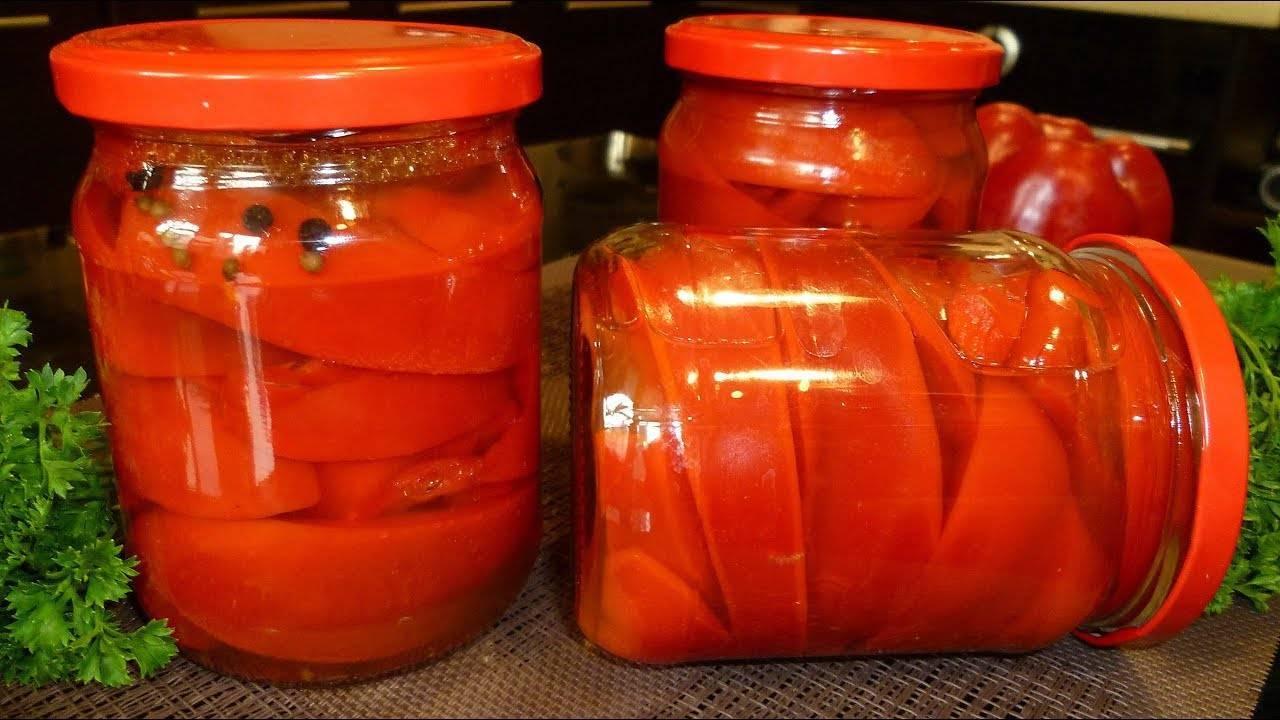Лучшие рецепты заготовки баклажанов с медом на зиму