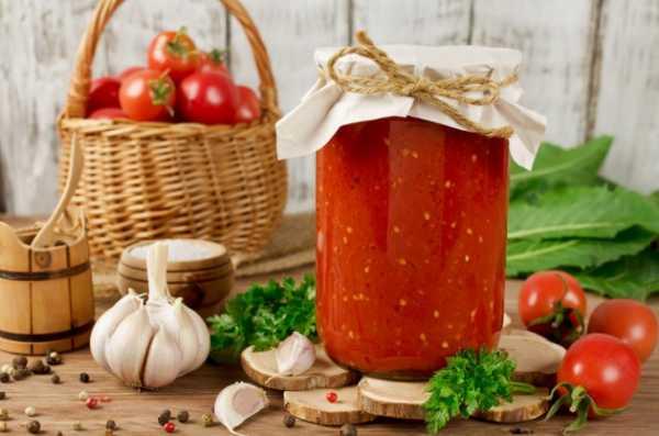 10 рецептов самых вкусных соусов