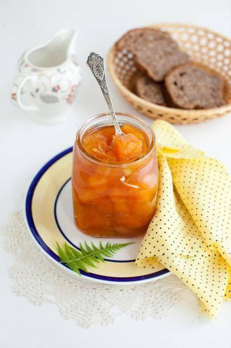 Варенье из дыни – как вкусно приготовить по пошаговым рецептам с фото на плите или в мультиварке