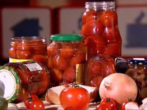 Засолка огурцов на зиму в банках, чтобы не взрывались: рецепты, правила подготовки овощей и хранения заготовок