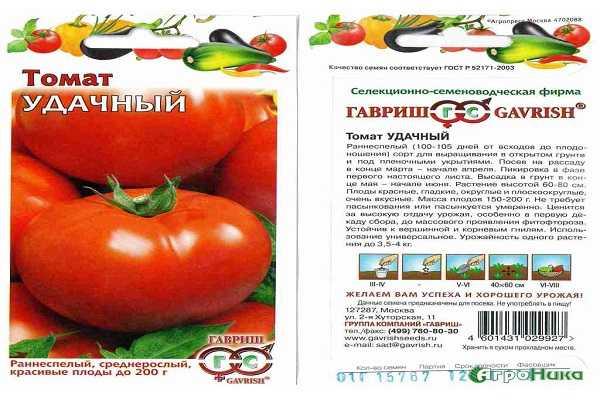Описание сорта томата Работяга, особенности выращивания и ухода
