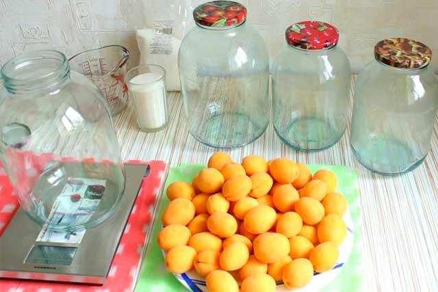 Топ 4 рецепта приготовления компота из ягод на зиму без стерилизации