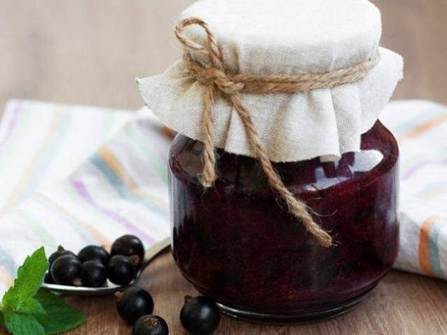 8 лучших рецептов приготовления из белой смородины желе на зиму