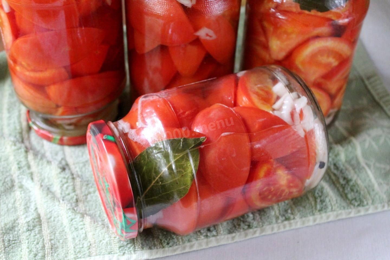 Ягодное желе с желатином из замороженных ягод