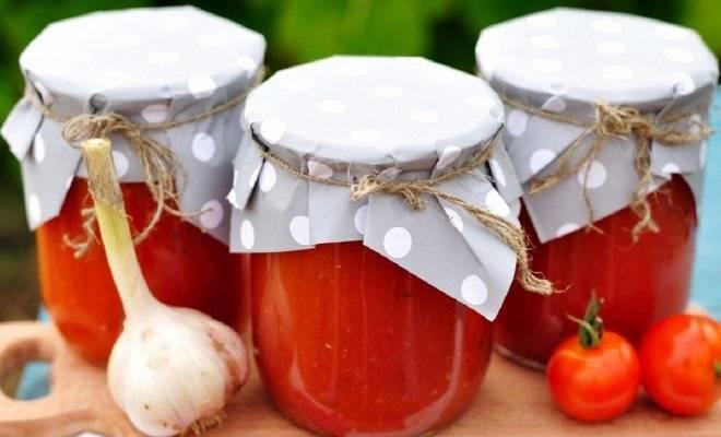 10 рецептов приготовления маринованных и остро-сладких помидор на зиму