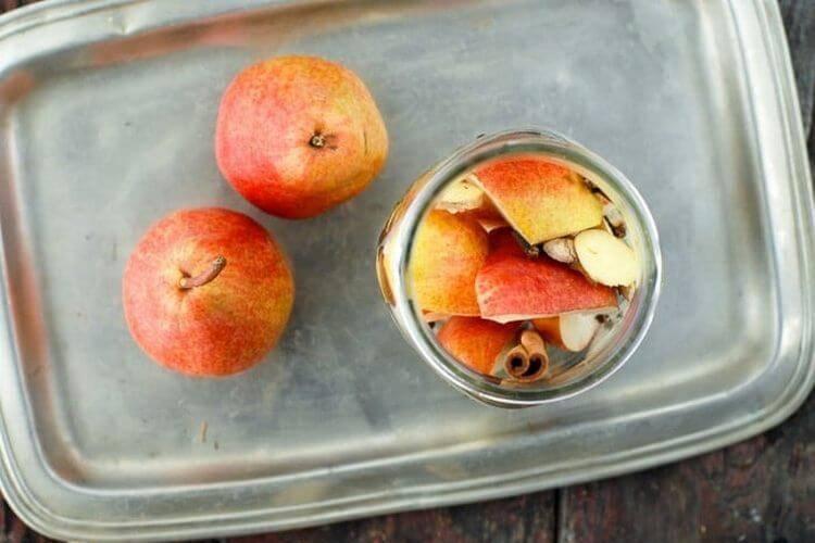 Вяленые перцы в домашних условиях на зиму: 4 лучших рецепта приготовления