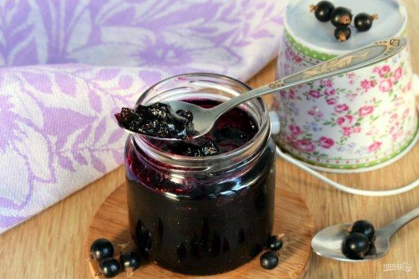 Варенье из голубики без сахара рецепт. рецепты приготовления варенья из голубики на зиму, чтобы было как свежее