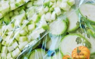 Как заморозить кинзу на зиму в морозильной камере и сохранить в холодильнике, чтобы оставалась свежей