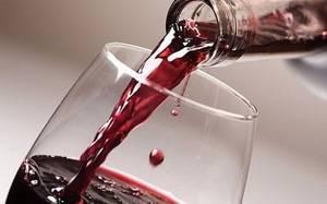 Как сделать вино из винограда — приготовление в домашних условиях своими руками