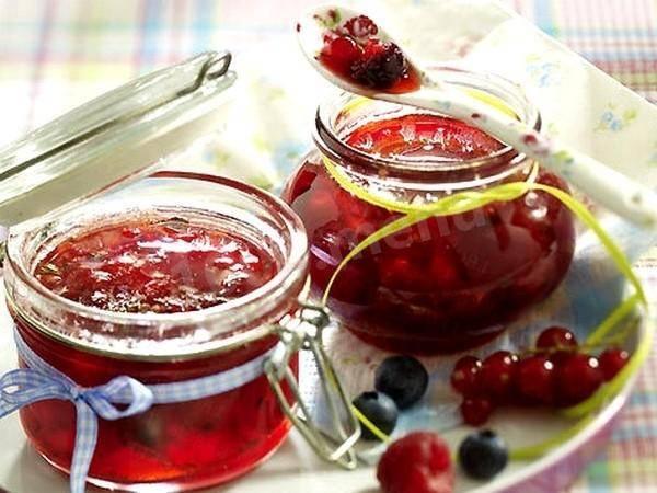 3 лучших рецепта варенья из абрикосов на фруктозе для диабетиков на зиму